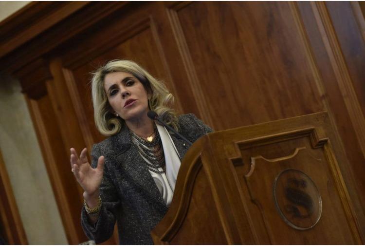 Minacce a Speranza, Cittadini (Aiop) 'Atto vile da condannare'