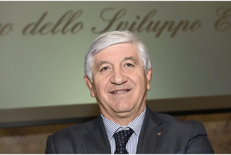 Basilicata, si dimette l'assessore Cupparo 'Motivi personali'