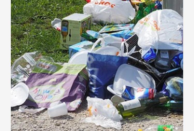 Nuovo piano rifiuti in Emilia Romagna,via a percorso partecipato Regione