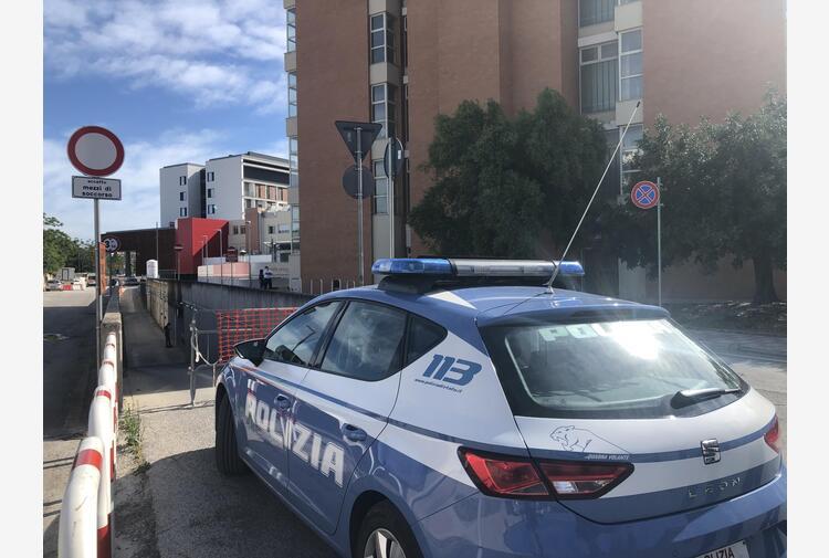 Uccisa 81enne in casa a Bari, sul corpo diverse coltellate