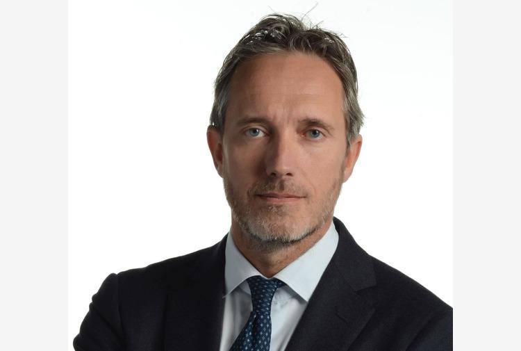 CNH Industrial, per Iveco Group il CFO arrivera' da Pirelli