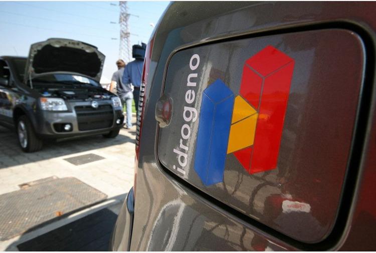 Energia, al via progetto 'Puglia green hydrogen valley'