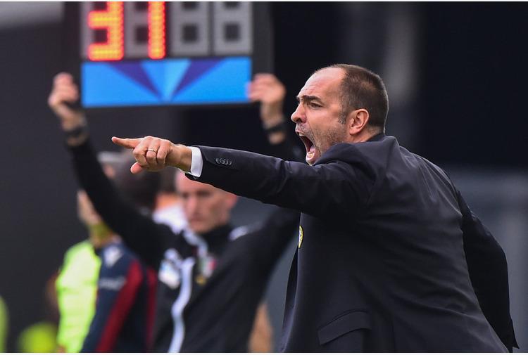 Calcio: Verona. Ufficiale, Tudor nuovo allenatore