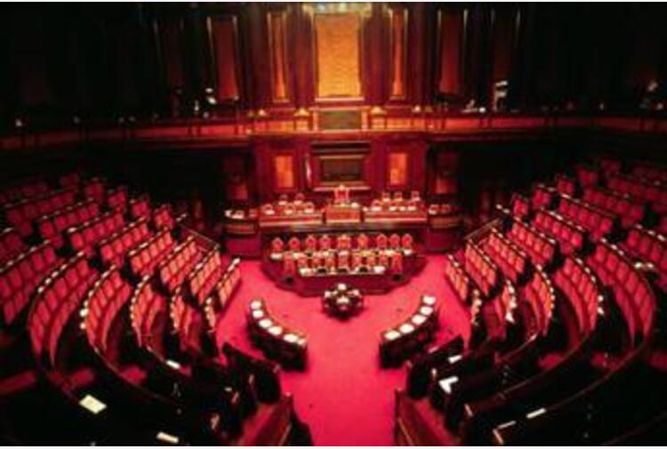 Cure covid domiciliari, Ferrero: 'Polemiche insensate su convegno Senato'