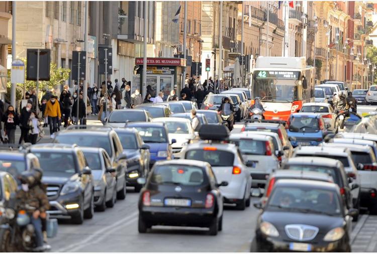 Veneto, dalla Regione 13 milioni per rottamare vecchie auto