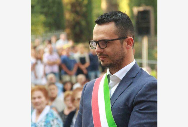 Profanato sacrario della Repubblica sociale italiana, bufera su sindaco di centrodestra