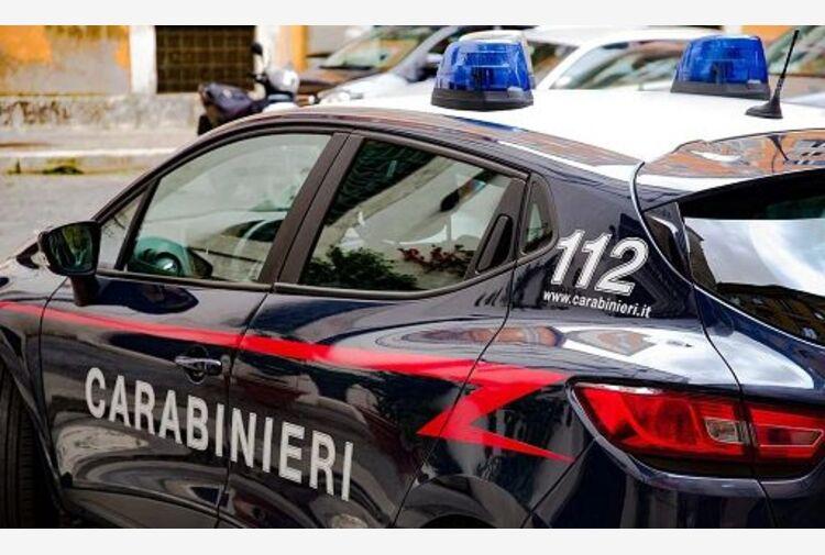 Omicidio Zorzin, si è suicidato il presunto autore del delitto