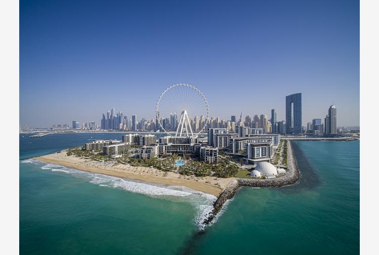 Expo Dubai: Di Maio, opportunità formidabile per l'Italia
