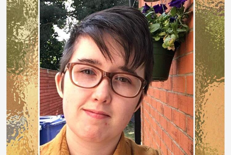 Irlanda del Nord: 4 uomini arrestati per la morte di Lyra McKee