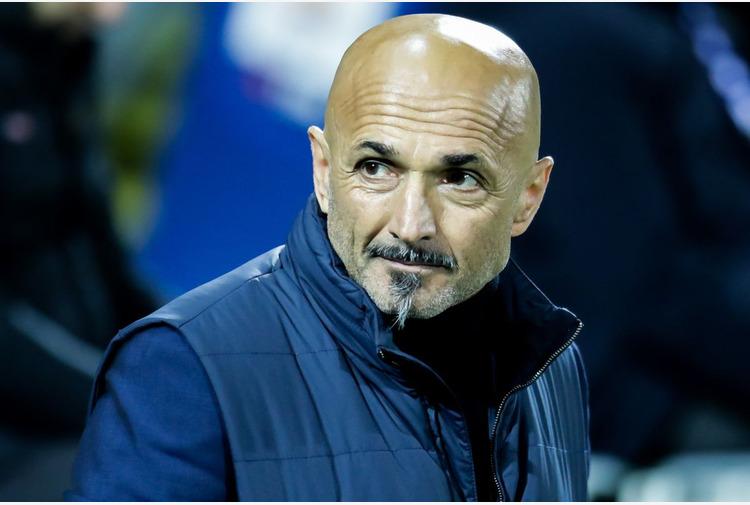 Calcio: Europa League, Spalletti 'Non pensare già essere ottima squadra'