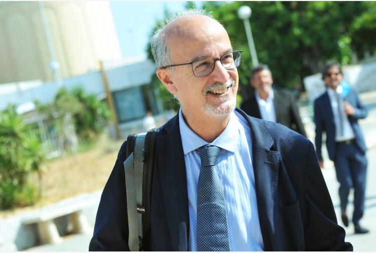 Covid, Lopalco 'Puglia pronta ad avviare lo screening nelle scuole'