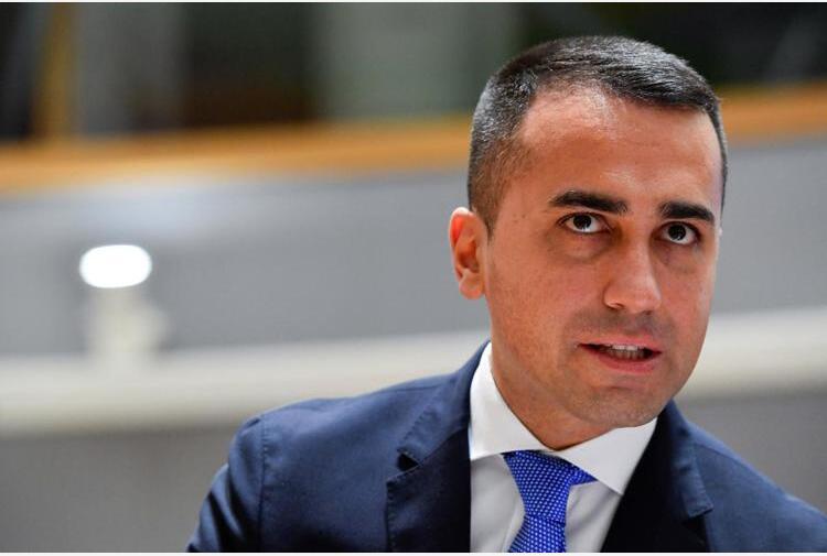 Reddito di cittadinanza, Di Maio: 'Abolirlo? M5S non lo permetterà'