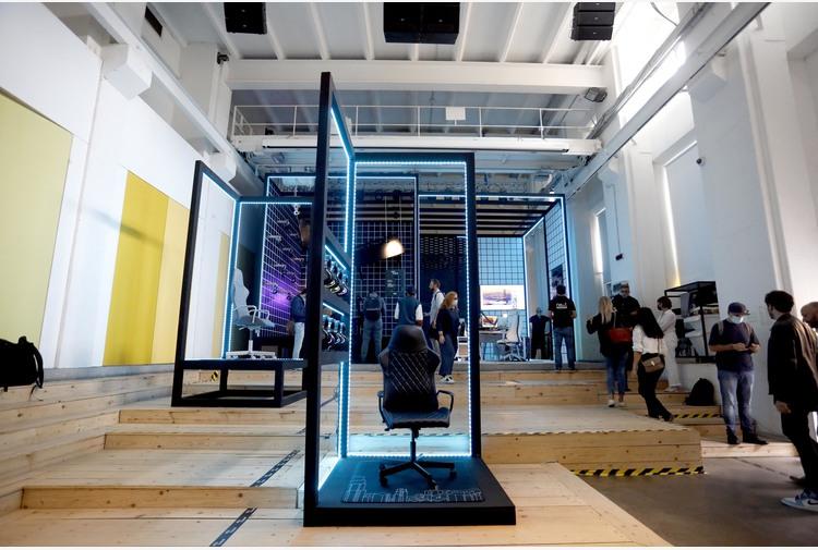 Ikea apre porte di casa del mondo, al via Festival globale