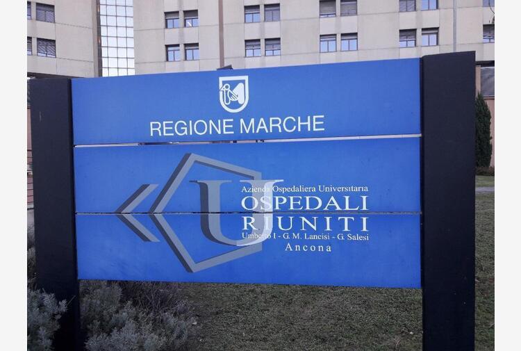 Covid: Marche, 117 casi in 24h, nuovo calo incidenza a 52,81