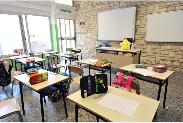E.Romagna, Scuola futuro sicura, accessibile, confortevole ed ecologicA