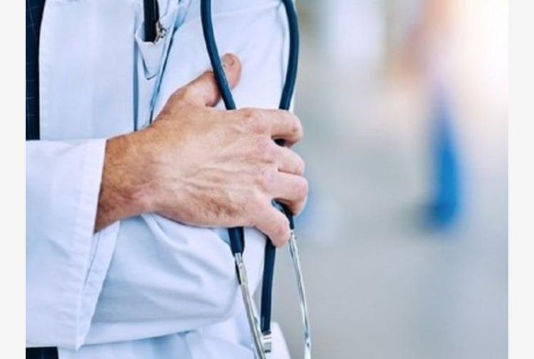 Stati generali salute in Toscana, cittadini chiedono servizi territorio