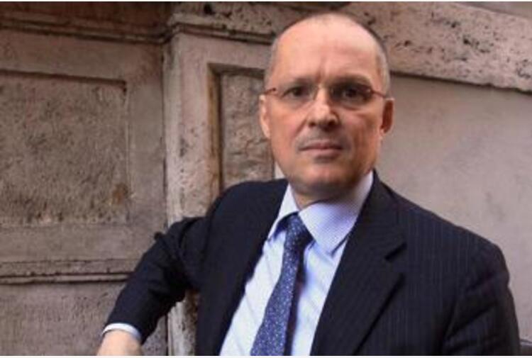 Vaccino Covid, Ricciardi: 'Circa 800mila i no vax irriducibili'