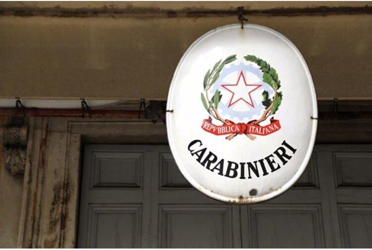 Omicidio 81enne a Bari, convalidato il fermo per l'addetto alle pulizie del palazzo in cui viveva
