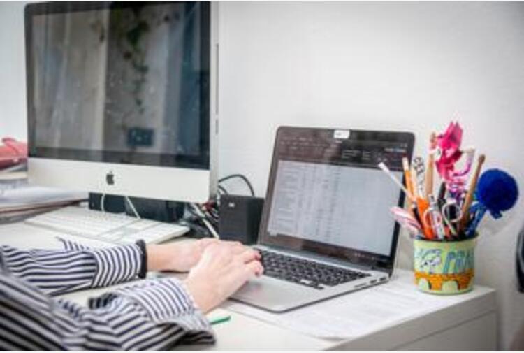 Smart working e Pa, Brunetta: 'Tra un mese vero contratto'