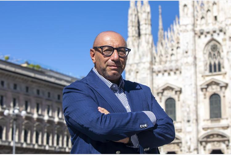 Elezioni Milano, il candidato sindaco Bernardo al Centrodestra: 'Più fondi per la campagna o mi ritiro'