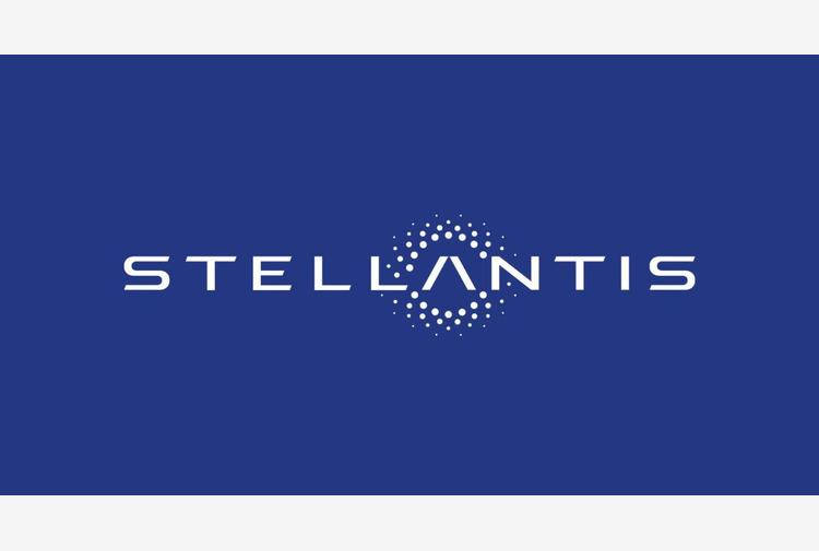 Stellantis estende commercio elettronico in Italia a tutti i brand