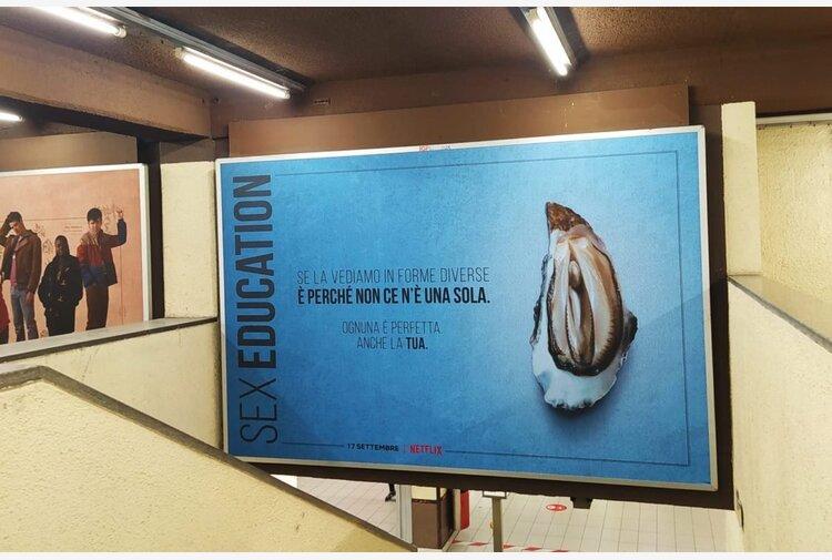 A Milano lo scontro elettorale si infiamma su 'Sex Education': Fdi e ProVita contro Sala