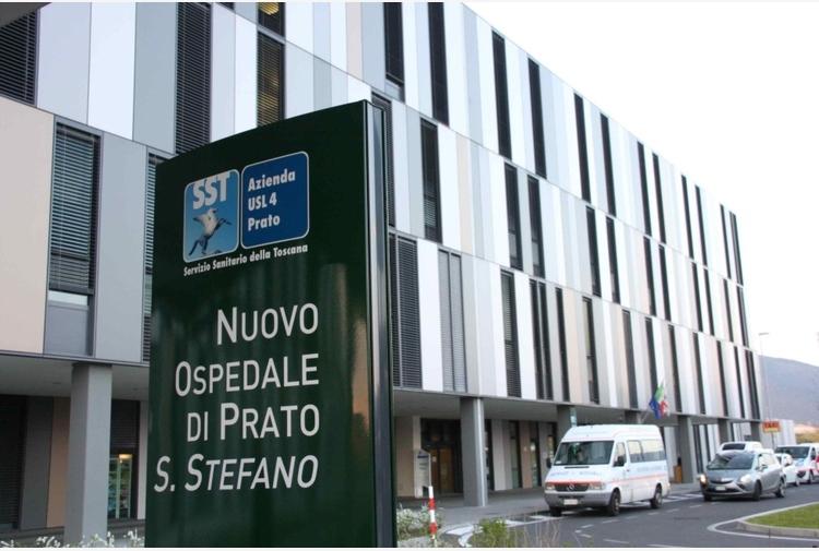 Covid: in Toscana altri 3 morti, terapie intensive +3,9%