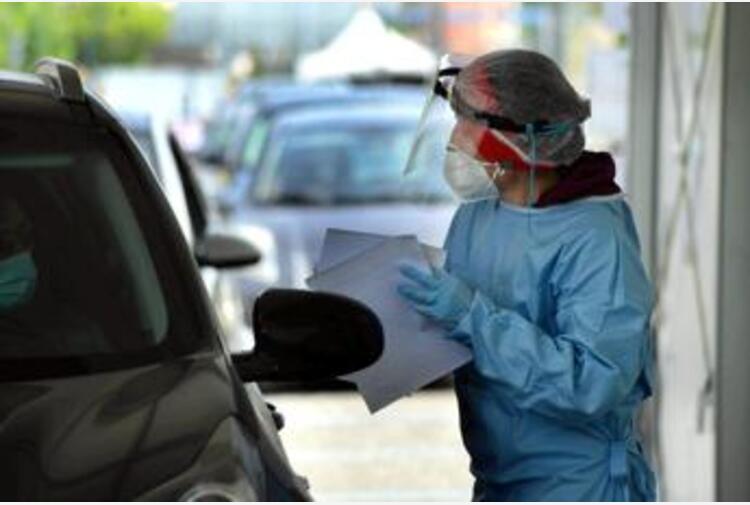 Covid oggi Piemonte, 225 contagi e 1 morto: bollettino 21 settembre