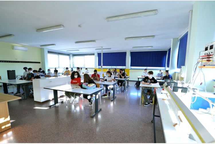 Abruzzo, Quaresimale 'Nuove risorse per 1,7 mln per gli ITS regionali'