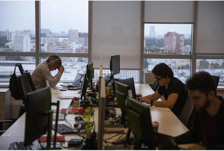 Cybersecurity:60% aziende sanità italiane rischia furto dati