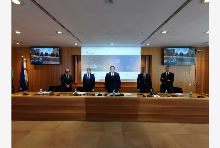 Accordo tra Confindustria Lombardia e Banche per sostenere ripresa