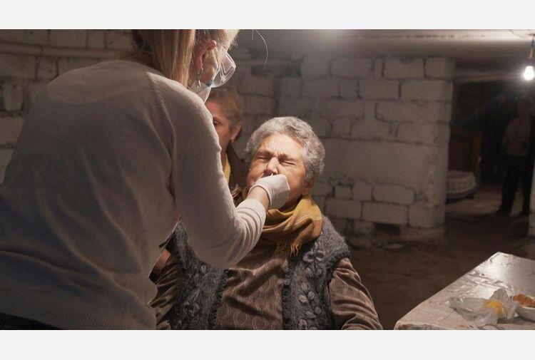 Coronavirus, scienziata Oxford: finirà per causare solo raffreddore