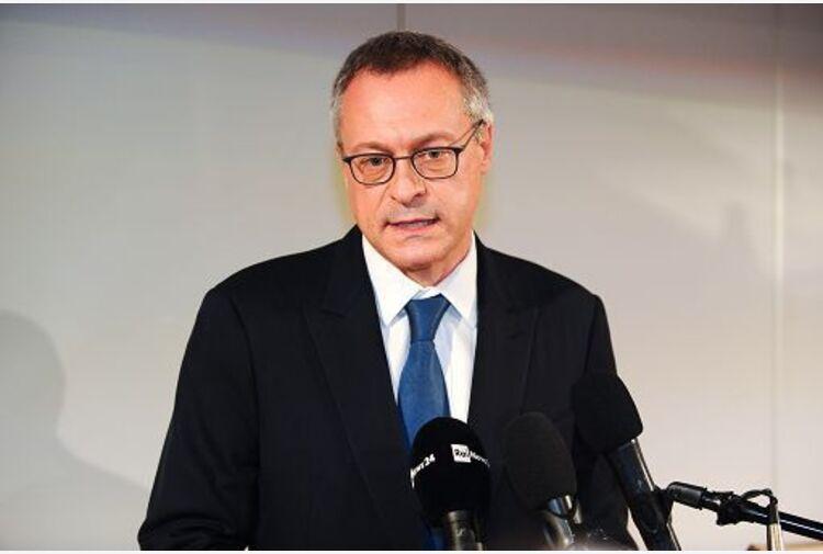 Bonomi: con Draghi tornata credibilità Italia, governo duri a lungo
