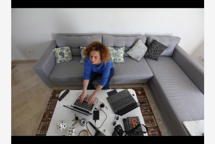 Fisco: svolta Agenzia Riscossione, lo sportello è in videocall