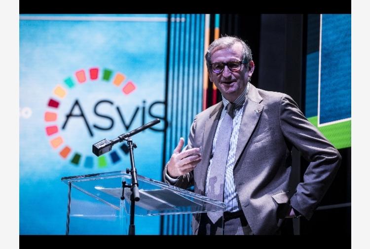 Torna Festival dello Sviluppo sostenibile, oltre 500 eventi