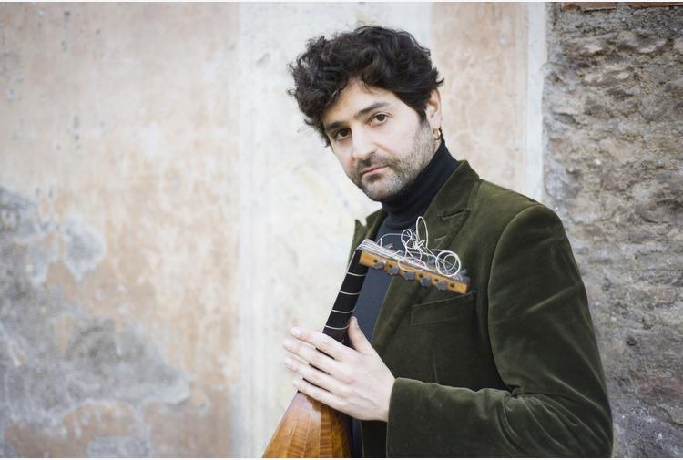 Musica: Napoli 'A corde spiegate' con la Pietà de' Turchini