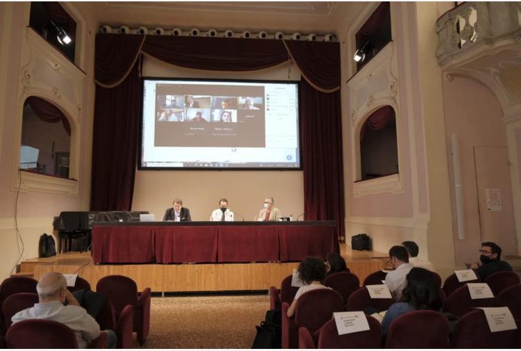 Veneto, al via progetto prevenzione 'Mafie e Coronavirus'