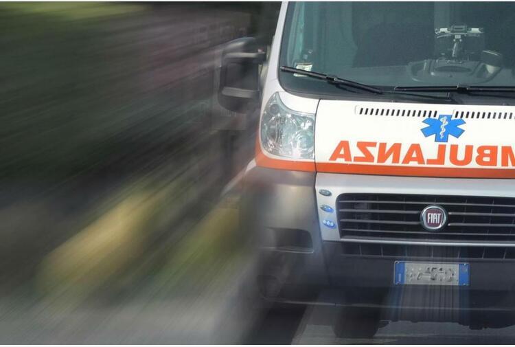 Covid oggi Toscana, 304 contagi: bollettino 23 settembre