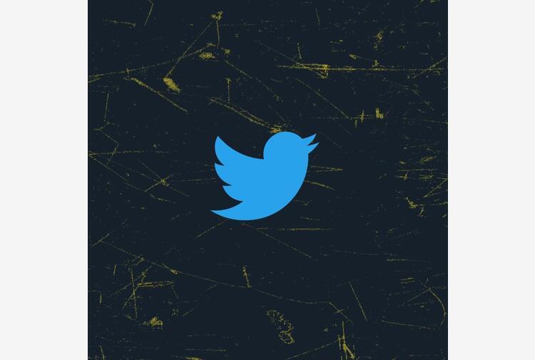 Twitter lancia i Tips per inviare denaro ai creator