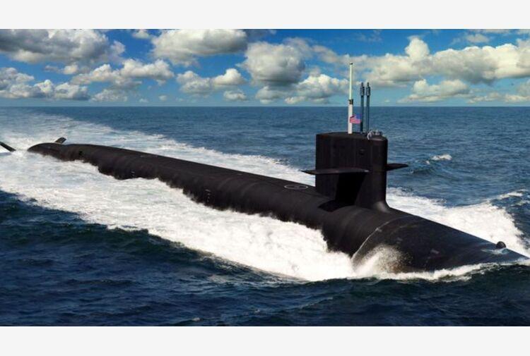 Stati Uniti ed Europa. Cambi di strategia, sommergibili nucleari e diplomazia tradita