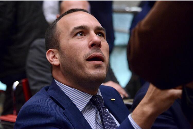 Made in Italy, Di Stefano (Affari Esteri): 'Italia potenza industriale all'avanguardia'