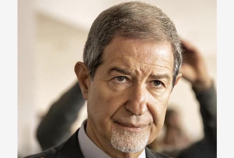 Musumeci 'la Lega decida se stare a governo in Sicilia, basta ambiguità'