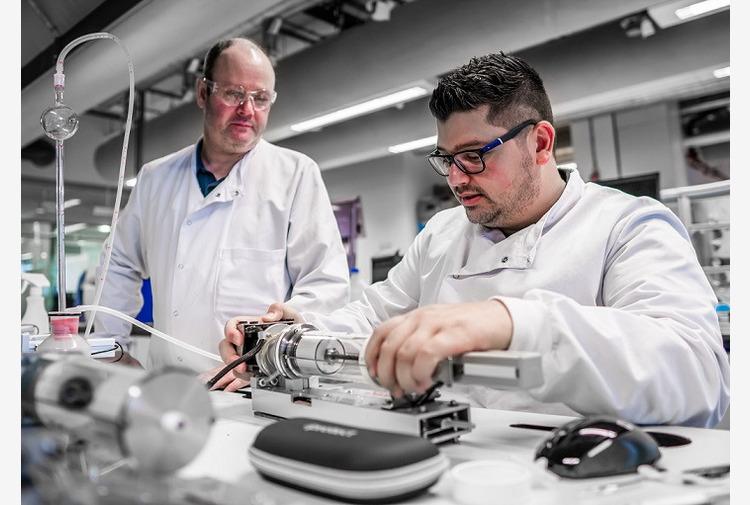 Toscana, nasce Fondazione 'Prodigi' per istruzione tecnica superiore