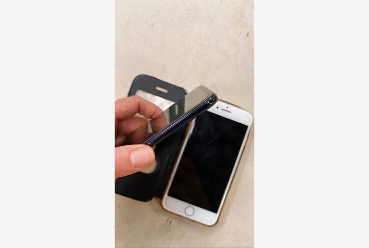 Cosa fare dei cellulari vecchi? Ecco alcuni consigli utili di riuso creativo