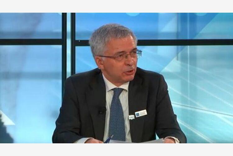 Il G20 delle Finanze appoggia l'accordo sulla tassazione globale