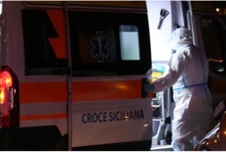 Covid oggi Sicilia, 304 contagi e 6 morti: bollettino 13 ottobre