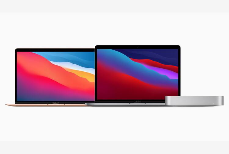 MacBook e AirPods le novità di Apple attese il 18 ottobre
