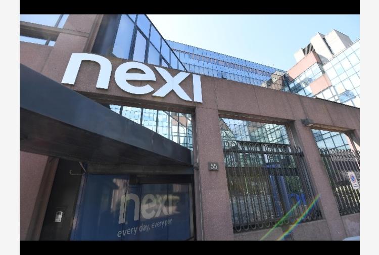 Nexi: Antitrust autorizza la fusione di Sia, con condizioni