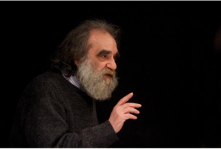 In 8 volumi l'opera del drammaturgo Franco Scaldati