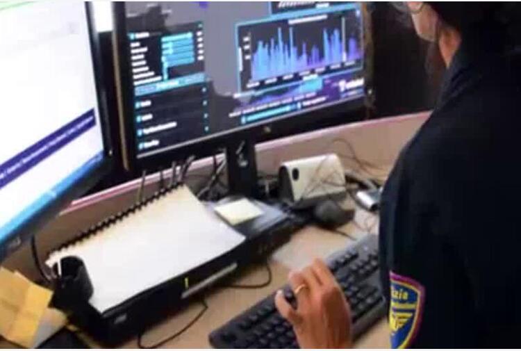 Cybersicurezza, Baldoni: 'Non c'è rischio zero, attacchi ci sono e serve prevenzione'